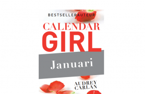 Gratis-ebook-calendar-girl
