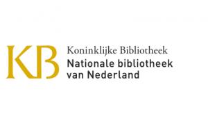 kb-uitleningen-ebooks