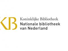 Kb-leenrecht-ebooks