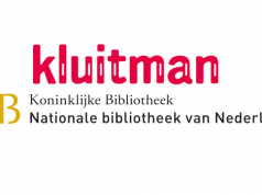 kb-digitaliseert-kluitman