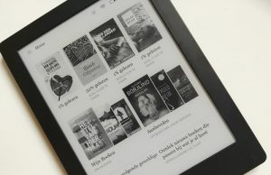 kobo-aura-h2o-review