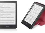 kobo software update