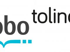 kobo-tolino