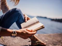 E-reader populair bij vrouwen van 45 jaar en ouder