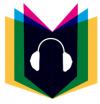 librivox app