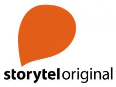 storytel-original-audioboeken