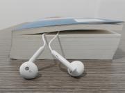 audioboek vs groei