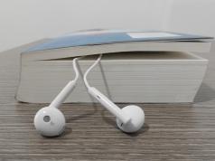 audioboeken vs