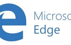 ms-edge
