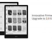 onyx boox firmware 2.0