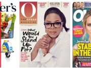 overdrive biedt magazines aan