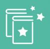 storytime app