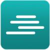 sweek app
