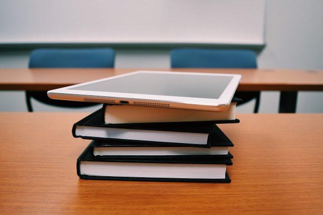 digitale-media-stimuleren-lezen