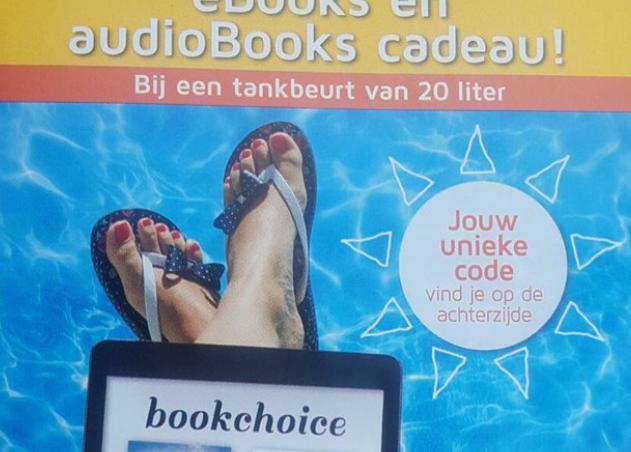 gratis ebooks texaco bookchoice