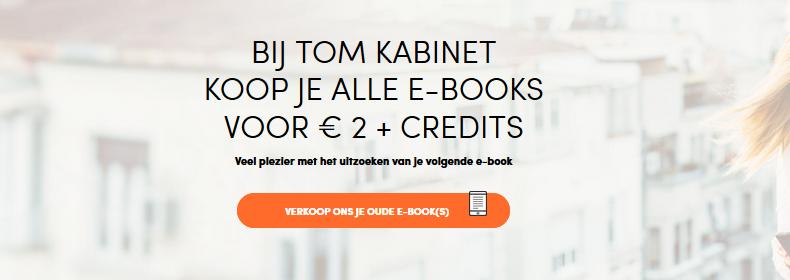 Rechtbank Formuleert Vragen Over Tweedehands E Books Aan Europees