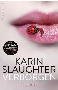 verborgen-karin-slaughter