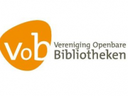 Leenrecht-ebooks-VOB