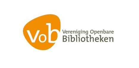 Leenrecht-ebooks-VOB