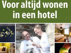 Gratis-ebook-hotel