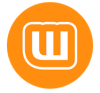 wattpad app