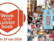 week-van-het-luisterboek-2016