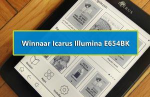 winactie-icarus-illumina