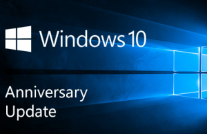 windows10-anniversary-kobo