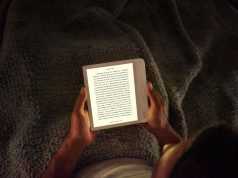 mooiste e-readers winter 2019