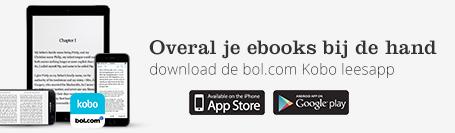 bol-kobo-leesapp-ebooks