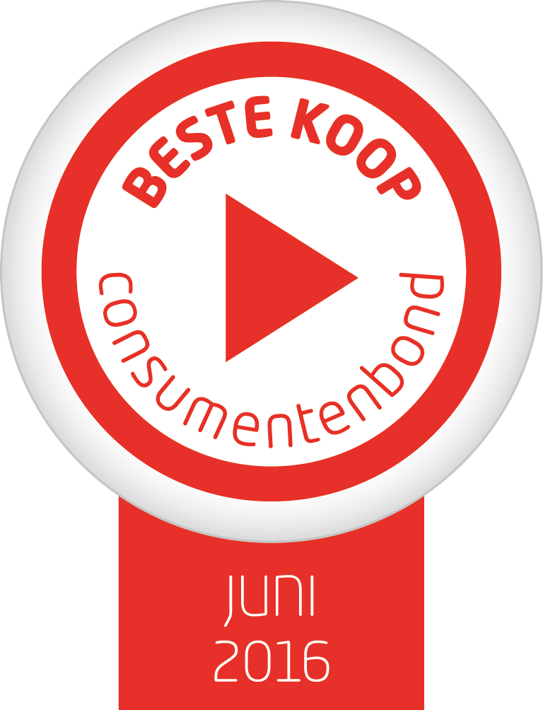CB Predicaat-Beste-koop-06Juni2016