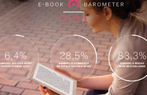 ebooks-cb-q3-2016