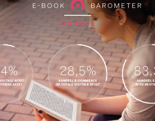 ebooks-cb-q3-2016