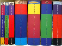 Harry_Potter_English_Australian_Series