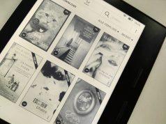 amazon ebook prijzen
