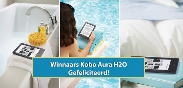 winnaars-kobo-aura-h2o