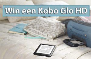 Kobo-Glo-HD-zomer-winactie