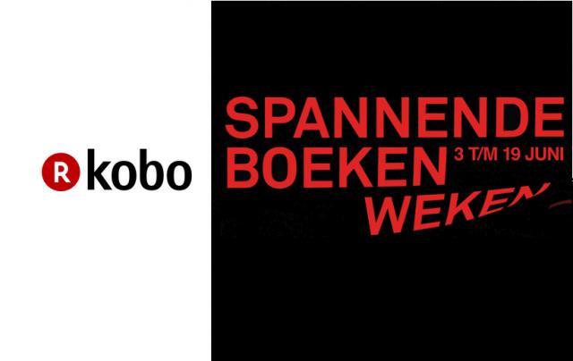 Spannende-boekenweken-Kobo