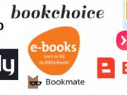 abonnementsdiensten ebooks