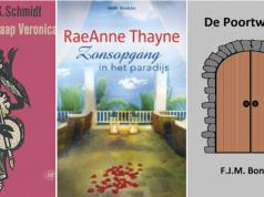 beste gratis ebooks gratis boeken