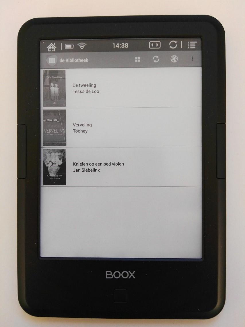 bibliotheek-app-onyx-boox