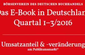 boersenverein-ebooks