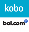 bol kobo app