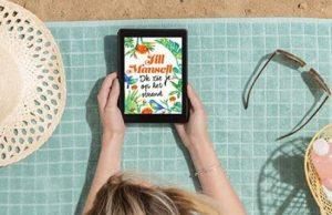 bol.com gratis ebooks