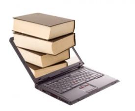 Abonnementsdiensten voor e-books: een overzicht   eReaders.nl