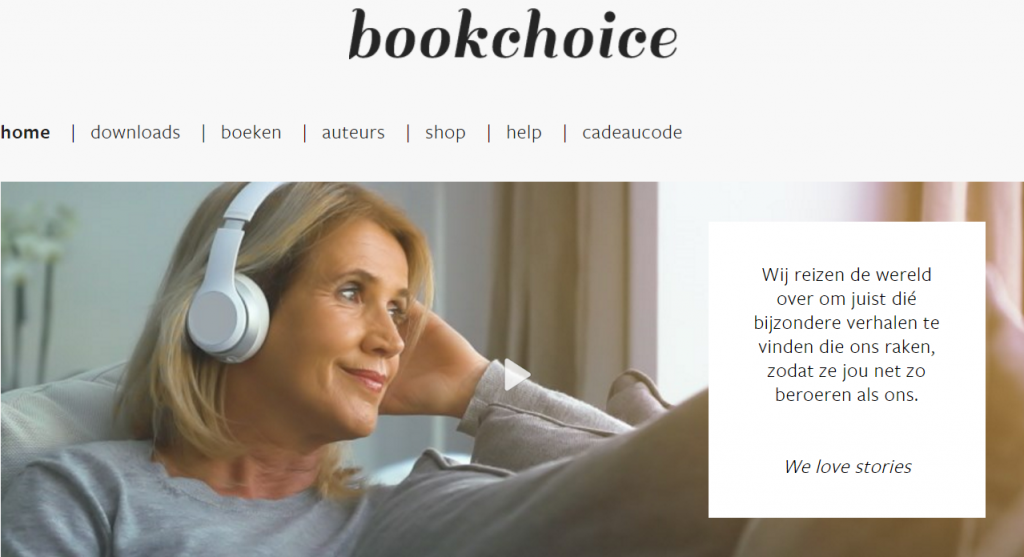 bookchoice-ebook-abonnement