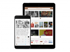 bookmate-app-ebooks