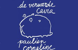 gratis-podcast-verwarde-cavia