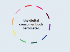 digital book barometer