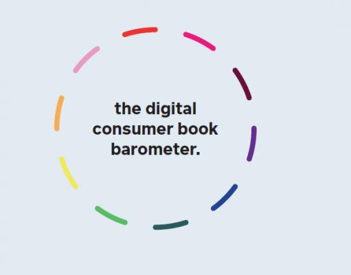 digital book barometer